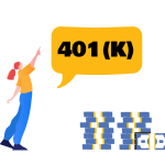 The Complete Guide for Retirement: 401(K)