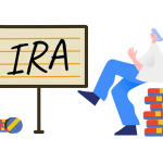 The Complete Guide for Retirement: IRA