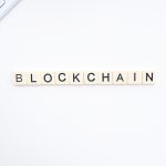 BLOCKCHAIN! Catch up with the trend right now
