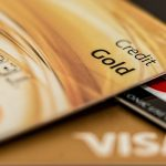 How much do you know about Credit Cards