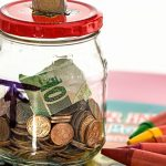 10 important reasons why you should manage your money effectively