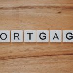 What is Mortgage?