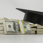 Things you don't know about Student Loan