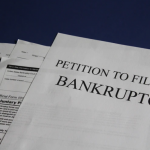 How much do you know about Bankruptcy?