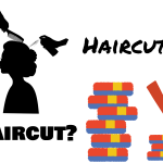 Get to know the Haircut… again!
