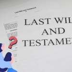 How much do you know about Inheritance Tax?