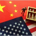 How can a tariff affect economy?