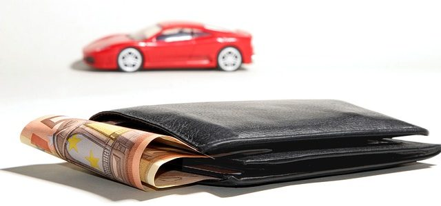 What is the average cost of car insurance 2020? - Money DIBS
