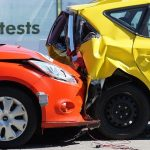 BEST 5 car insurance company you should know