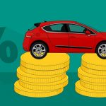 Pay attention! These can influence your car insurance rate