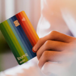 APR of Credit Cards
