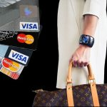 What decides your credit card's APR?