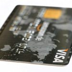 Are you qualified for a credit card?