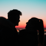 Cheap but Romantic date ideas you need!