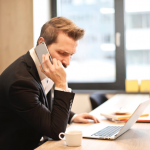 How to Stop Debt Collectors from Calling?