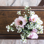 How to plan a funeral with a budget?