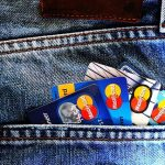 Pre-Qualified offer of credit card and its benefits