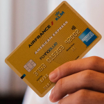 True: Your credit card annual fee could be waived!