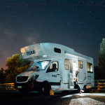 How Does RV Insurance Cost Vary from State to State?