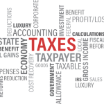 All you need to know about Internal Revenue Service