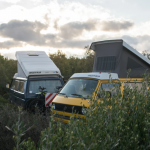 What is Motorhome Insurance?