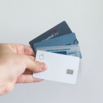 5 best balance transfer credit cards in 2020