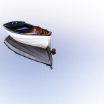 5 best boat insurance companies you must know!