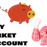 Low risk, high return! Find out the best money market account!