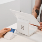Credit card merchant service: how does it work?