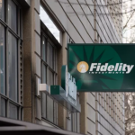 How much do you know about Fidelity?