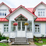 What is home equity lines of credit (HELOCs)?