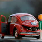 The reasons why I want to buy used cars?