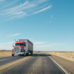 What are the advantages and disadvantages of commercial truck insurance?
