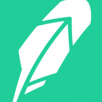 Robinhood: the new fashion in investing