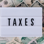 How much do you know about tax relief?