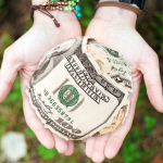 How to know if I have unclaimed money?