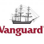 Things you must know about Vanguard