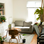 What are the advantages of first-time homebuyer ?