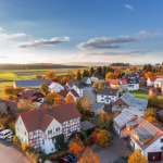 5 best retirement communities you must know!