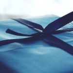 Are Discounted Gift Card Websites Scams?