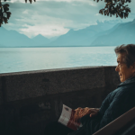 What is a pension plan?