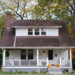 Are you really ready to buy a house?