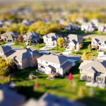 Real Estate vs. Stocks: Which investment to choose?