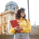 6 Best student loans of 2020
