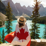 How much money you need to move to Canada?