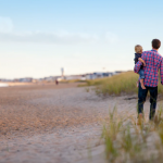 Best health insurance options for single parents
