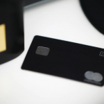 What if your credit card limit is lowered?