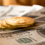 How Much Cash Should I Keep In Bank?